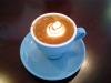 Cafe002