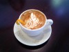 Cafe003